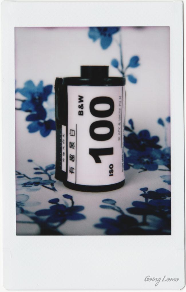 Mr Zhu 100